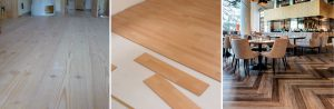 parkett-laminat-designboden