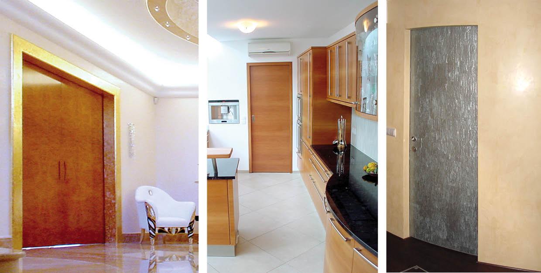 schiebet ren der neuen generation blog wei mann gmbh. Black Bedroom Furniture Sets. Home Design Ideas