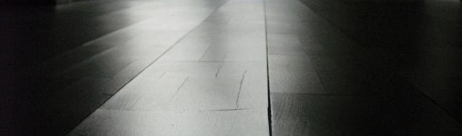 parkettboden-spalt-schaden
