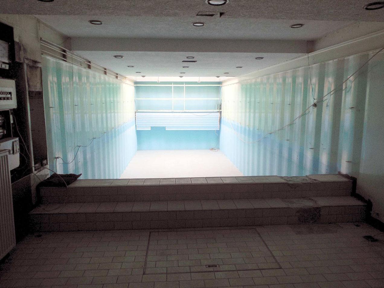 schwimmhalle-sanierung