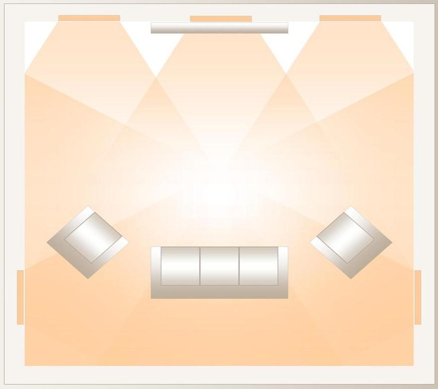 Klangfülle-Biegewellenwandler-Weissmann