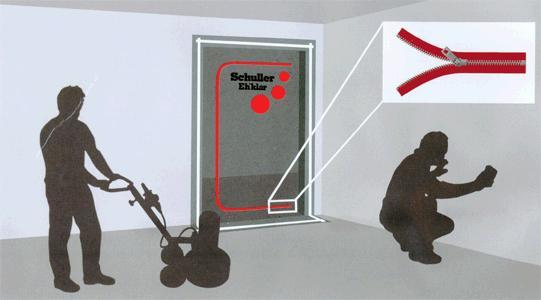 folienschutz-fuer-tueren-weissmann