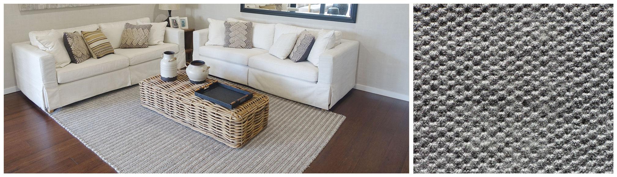 Frühjahrsputz: Ökologische Reinigung für Ihre Teppiche und ...