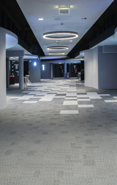 Frankreich Cineplexx