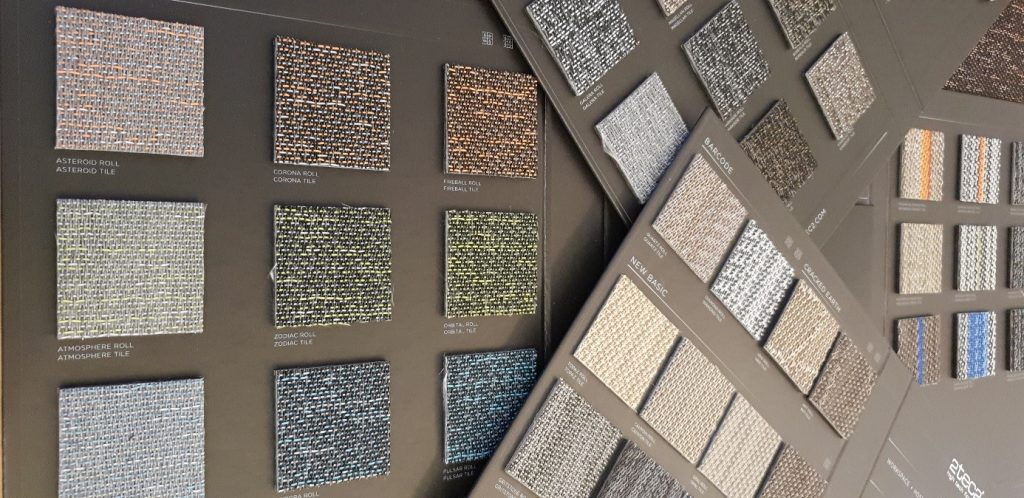 vinylboden-muster2